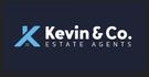 Kevin & Co logo