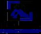 Square Property Management logo