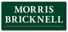 Morris Bricknell logo