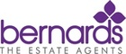 Bernards Estate Agents logo