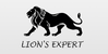 Marketed by Lion's Expert