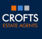 Crofts Estate Agents Limited