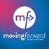Moving Forward Estate Agents logo