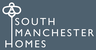 South Manchester Homes