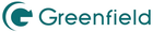Logo of Greenfield Estate Agents