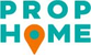 Prop Home Limited