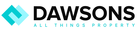 Dawsons - Killay logo