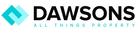 Dawsons - Sketty logo