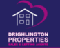 Drighlington Properties Ltd logo