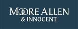 Moore Allen & Innocent