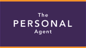 Logo of The Personal Agent