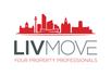 LIV Move Ltd logo