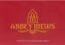 Abbey Mews Estates logo