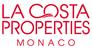 Marketed by LA COSTA PROPERTIES MONACO