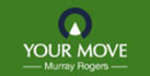 Logo of Your Move - Oliver James, Beccles