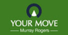 Your Move - Oliver James, Beccles