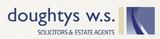 Doughtys WS Logo