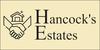 Hancock's Estates logo