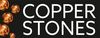 Copperstones Ltd.