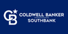 Coldwell Banker - Southbank