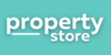 Property Store (The)