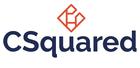 CSquared Real Estate LLP logo