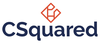 CSquared Real Estate LLP