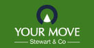 Logo of Your Move - Hornchurch