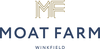 Millgate Homes - Moat Farm logo