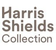 Harris Shield Collection