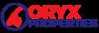 Oryx Properties logo
