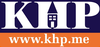 Kings Hill Properties - Kings Hill