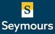 Seymours - Godalming logo
