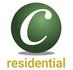 Logo of C residential