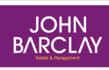 John Barclay Estate & Management Logo