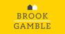 Brook Gamble Estate Agents
