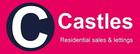 Logo of Castles