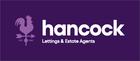 Hancock & Partners logo