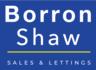 Logo of Borron Shaw