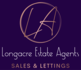 Longacre Estate Agents logo