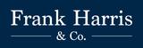 Frank Harris & Co.