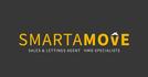 Logo of Smarta Move