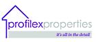 Profilex Properties logo
