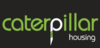 Caterpillar Housing