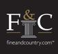 Norfolk Country Properties Ltd