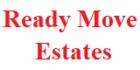 Ready Move Estates Ltd logo