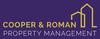 Cooper & Roman Property Management
