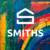 Smiths Sales & Lettings