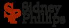 Sidney Phillips logo