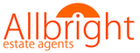 All Bright Estates logo